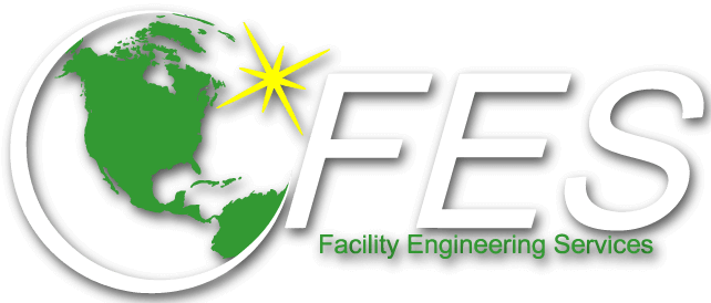 logo-with-facility-shadow_600x256